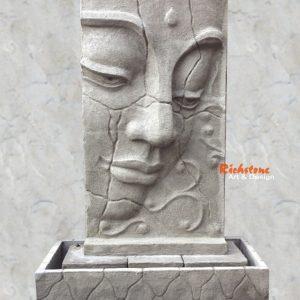 Bali Garden Statue