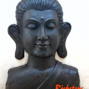 Buddha Afganistan statue