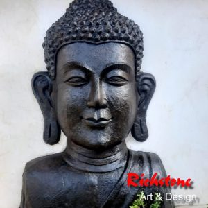Buddha Brunei