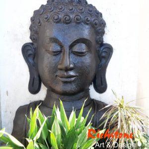 Supplier buddha in bali