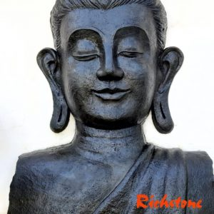 Supplier Buddha statue in bali